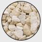 Известняк цементный