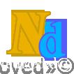 значок сайта Недровед