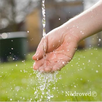 Утвержден новый регламент по представлению прав пользования недрами для добычи подземных вод в Московской области
